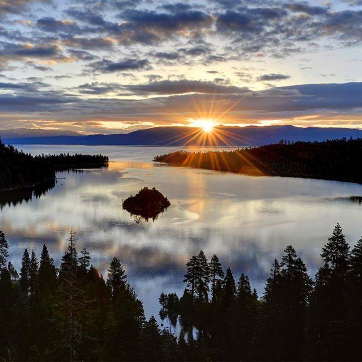 Beautiful lake tahoe hotels emerald bay lake tahoe