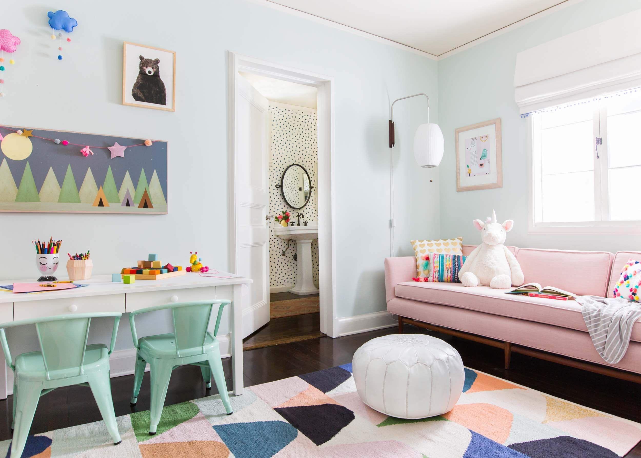 amp s luxury childrens furniture children playroom of ideas designs kids cupboard