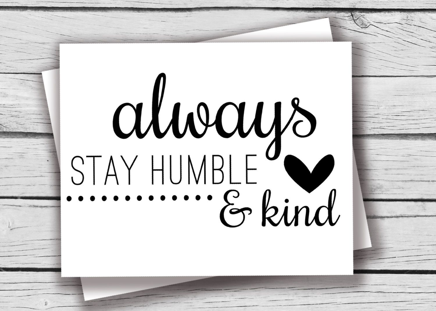 Tim Mcgraw Humble And Kind Google Search Stay Humble Tim Mcgraw Songs Humble