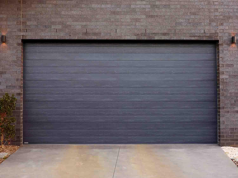 Image Result For Tuscan Monument Garage Roller Door Roller Doors Garage Door Colors Painted Front Doors