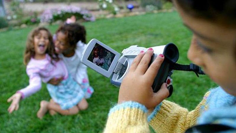 10 Video Project Ideas Every Teacher Should Try - WeAreTeachers