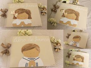 Decoración infantil personalizada  cuadros infantiles personalizados , siluetas decorativas , nombres y letras para decorar, álbumes de fotos