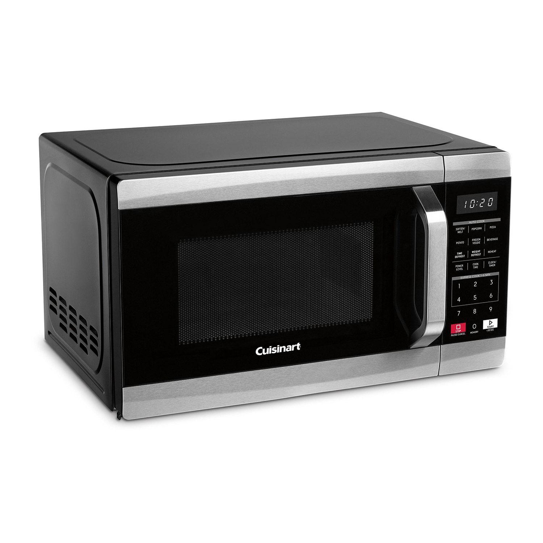 Cuisinart 700 Watt Microwave Oven Cuisinart Watt Oven Microwave 700 Watt Microwave Microwave Oven Cuisinart