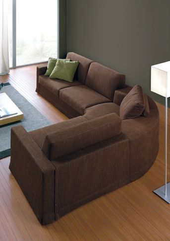Pin By Anton On Divan Sofa Furniture Sofa Design Sectional Sofa