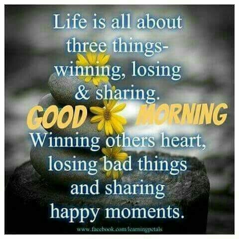 Good morning gm pinterest weekday quotes sunday quotes and good morning m4hsunfo