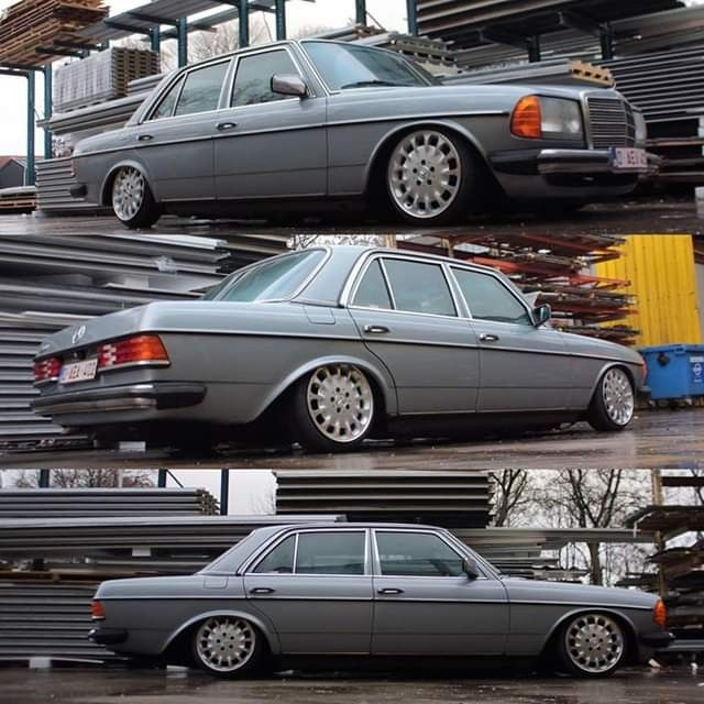 Pin By Mike Haris On Classy Classic Mercedes Mercedes Benz Benz