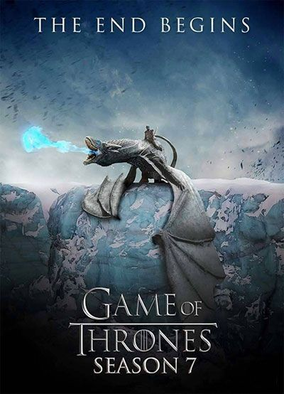 Game Of Thrones Saison 8 The Last Watch Streaming : thrones, saison, watch, streaming, Thrones, Saison, Streaming, Gratuit!, Watch, Thrones,, Poster,, Zombies