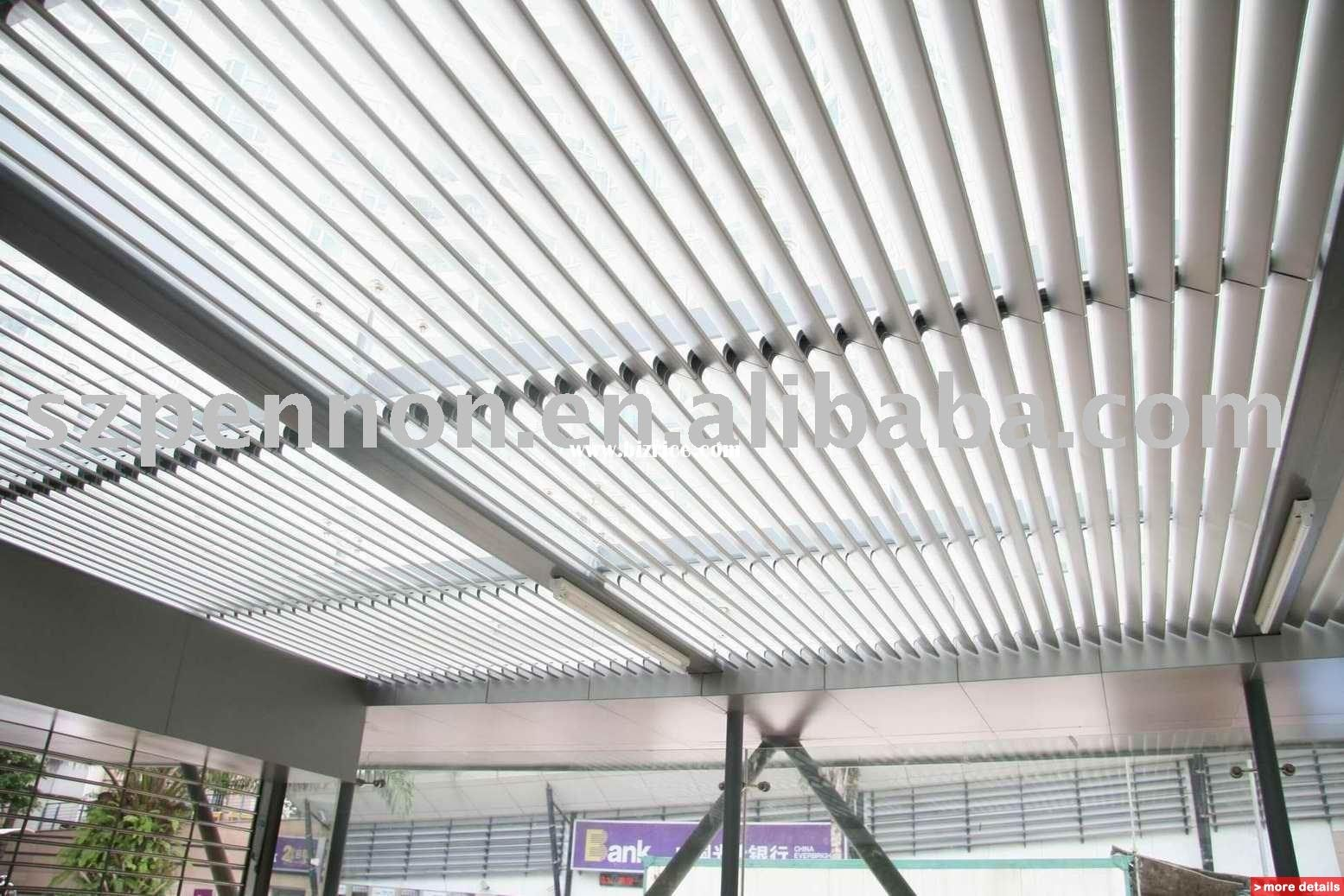 Ceiling tiles metal ceiling tileu type ceilingceiling panel ceiling tiles metal ceiling tileu type ceilingceiling panel dailygadgetfo Images
