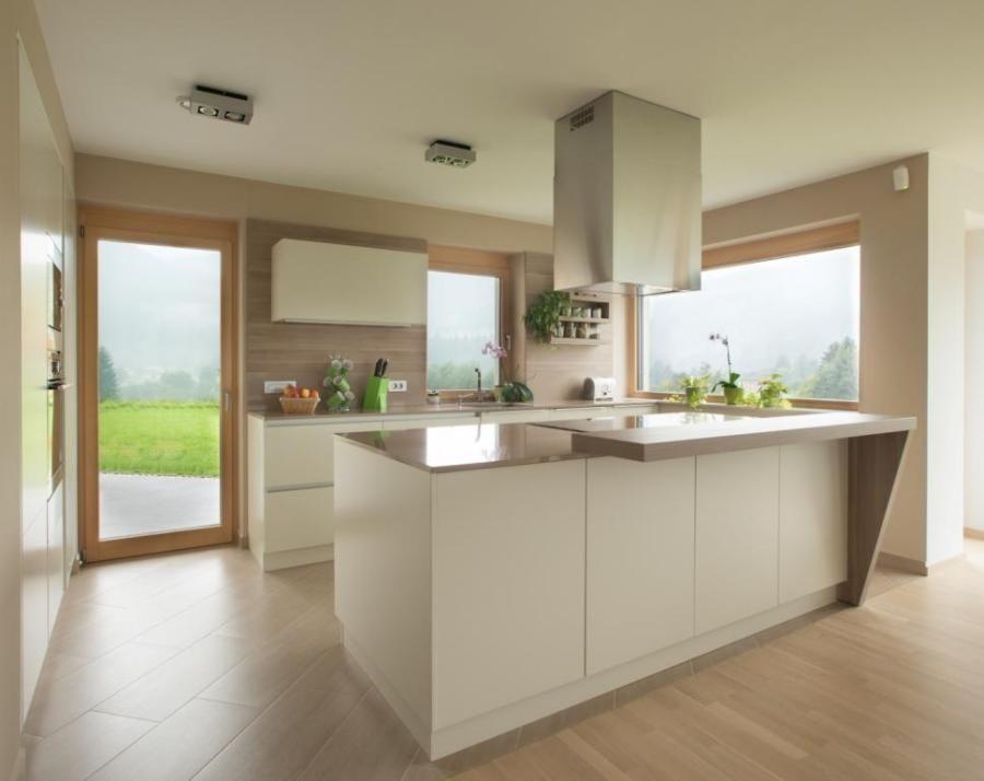 Best Minimal Moderne Kuhinje Kitchen Worktop Kitchen Sweet Home 400 x 300
