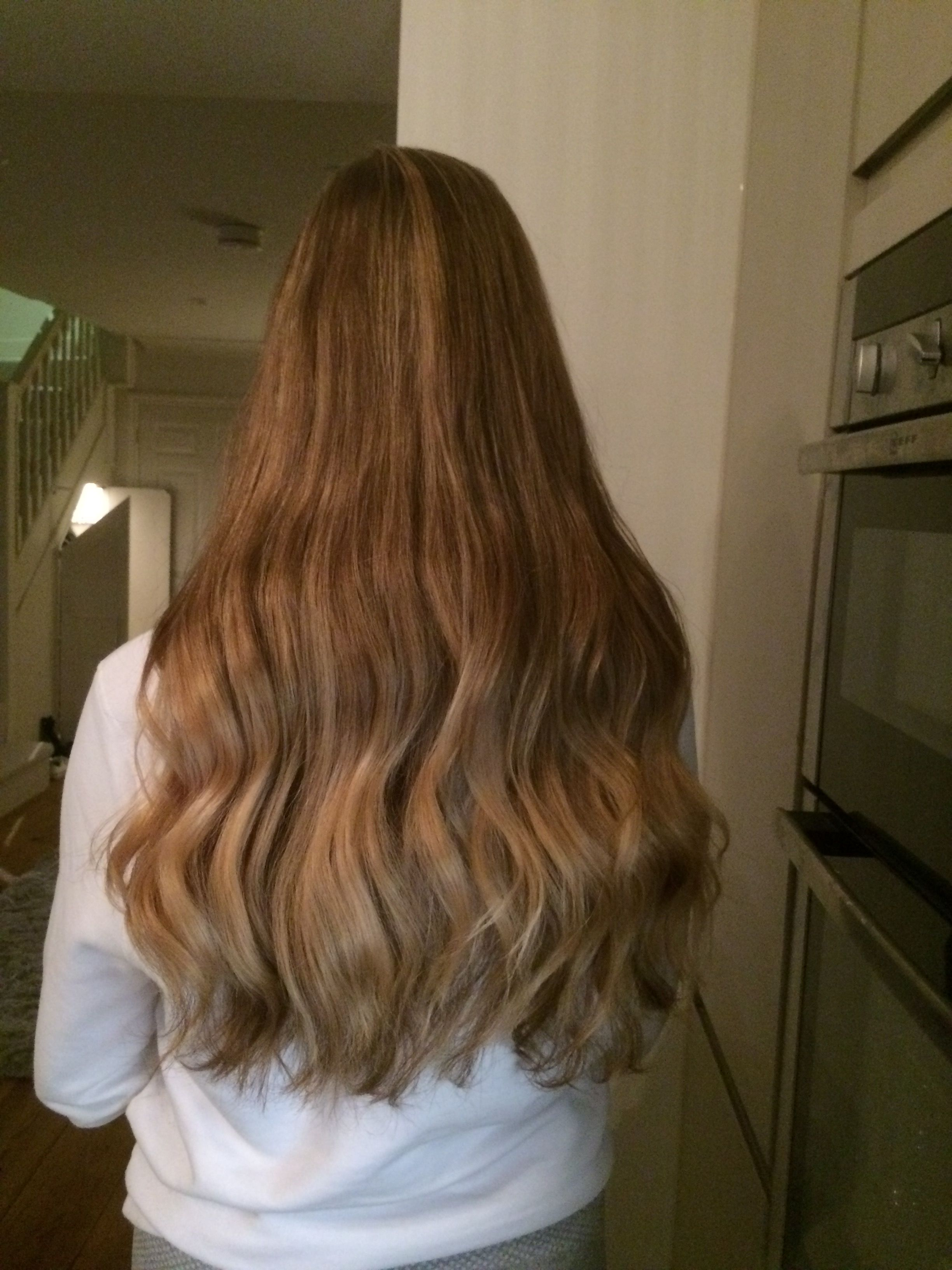 Pin By Lucie Triance On Lucie Locks Rapture Hair Extensions