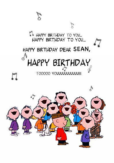 Pin By Helen Khong On Happy Birthday Images In 2020 Happy Birthday Dear Peanuts Happy Birthday Birthday Wishes Quotes