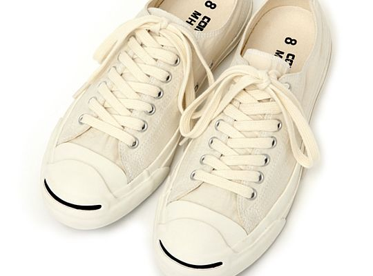 f1cf2d6c9c92 MHL by Margaret Howell x Converse Jack Purcell