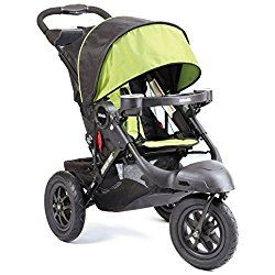 Amazon Com Jeep Liberty Limited Urban Terrain Stroller Spark