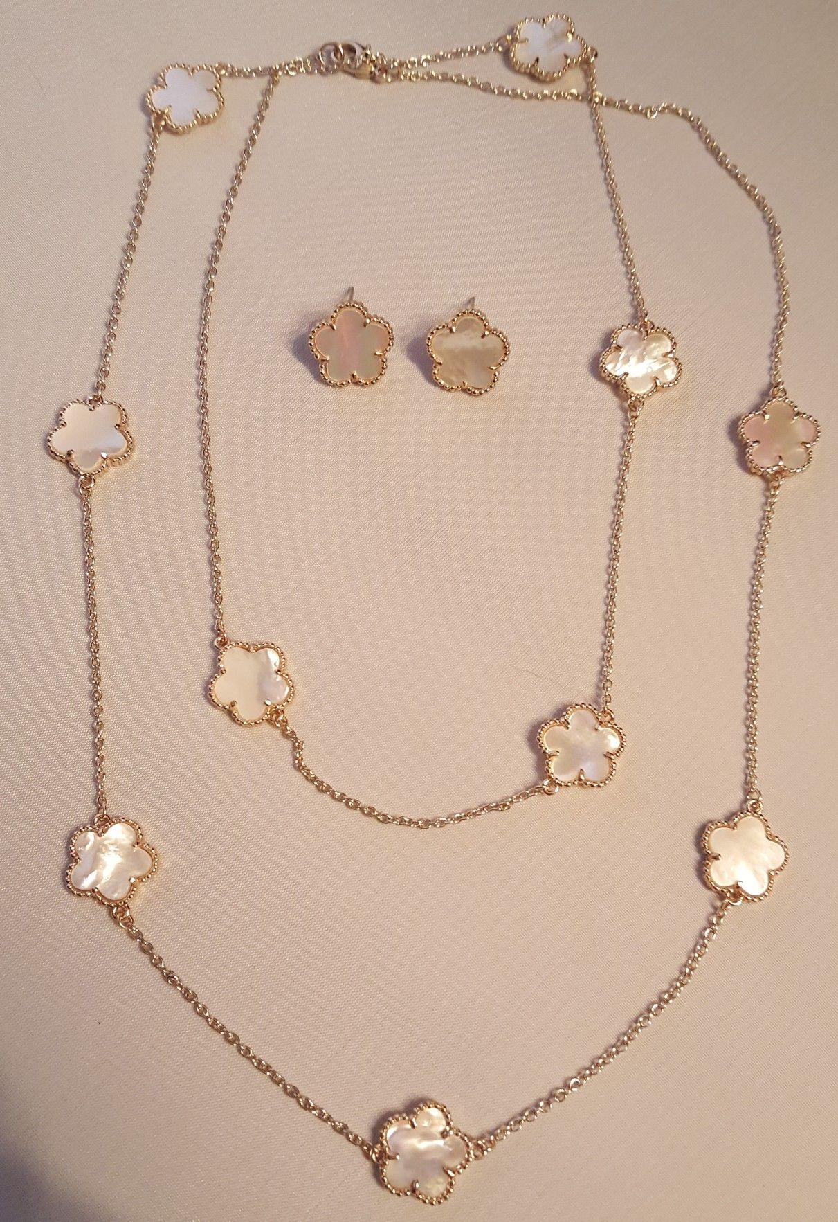 Designer Inspired Jewelry by Katherine Kelly Jewelry