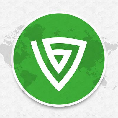 افضل برنامج لفتح المواقع المحجوبة للايفون 5 افضل برنامج لفتح المواقع المحجوبة للايفون 6 افضل برنامج لفتح المواقع المحجوبة للايفون Buick Logo Vehicle Logos Tri
