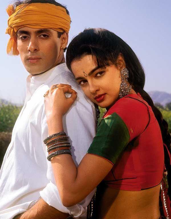 karan arjun film video songs free download