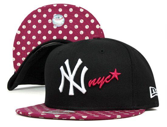 New york yankees visor dot 9fifty snapback cap by new era x mlb drake drizzly pinterest - Cap malo boutiques ...