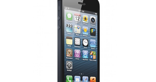 Iphone 5 Apple S First Smartphone With 4 Inch Screen Now Is A Vintage And Obsolete Product Iphone Applenews Smartphone Iphone 5 Iphone Apple