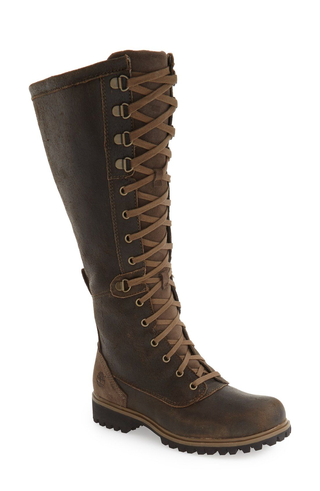 Timberland Boots Amp Shoes For Women Nordstrom Boots