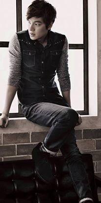 Lee Min Ho The I Wish You Were A Lesbian Part 2 Lee Min Ho Lee