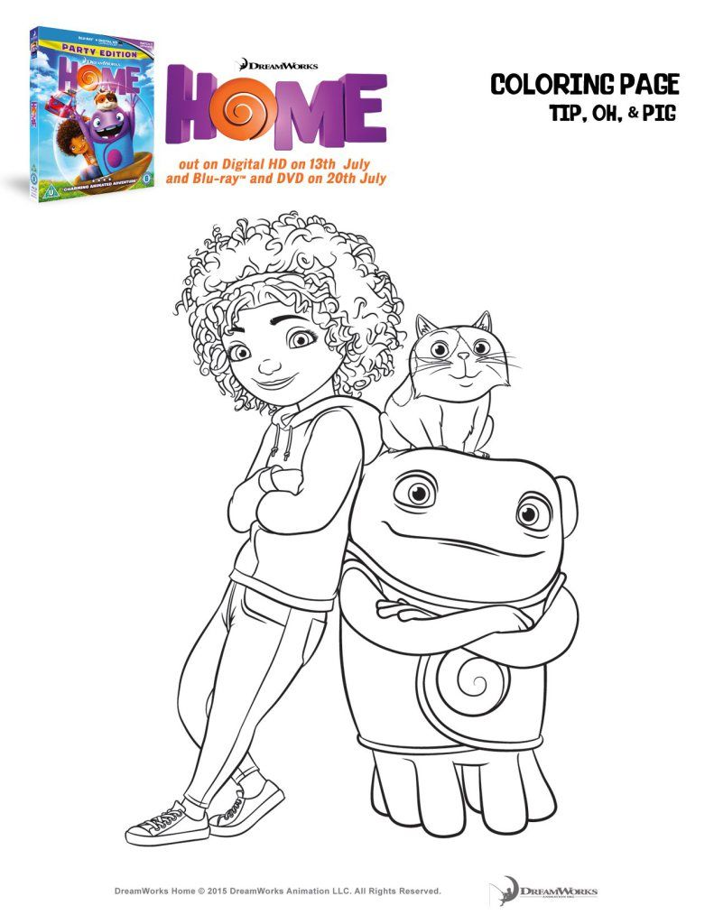 Home Printables: Activity Sheets and Colouring Pages   Pinterest ...