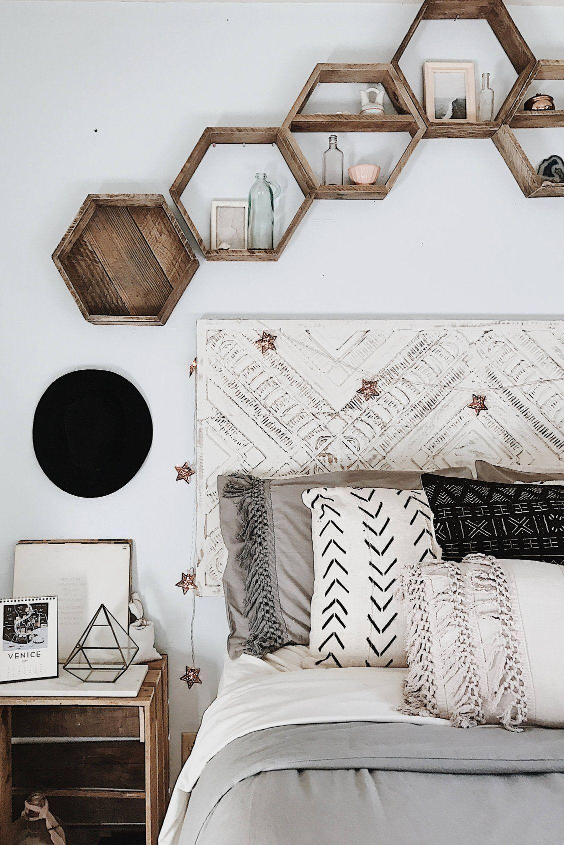 35 Wonderful DIY Home Decor Ideas