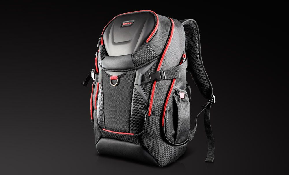 Gaming Bag Lenovo