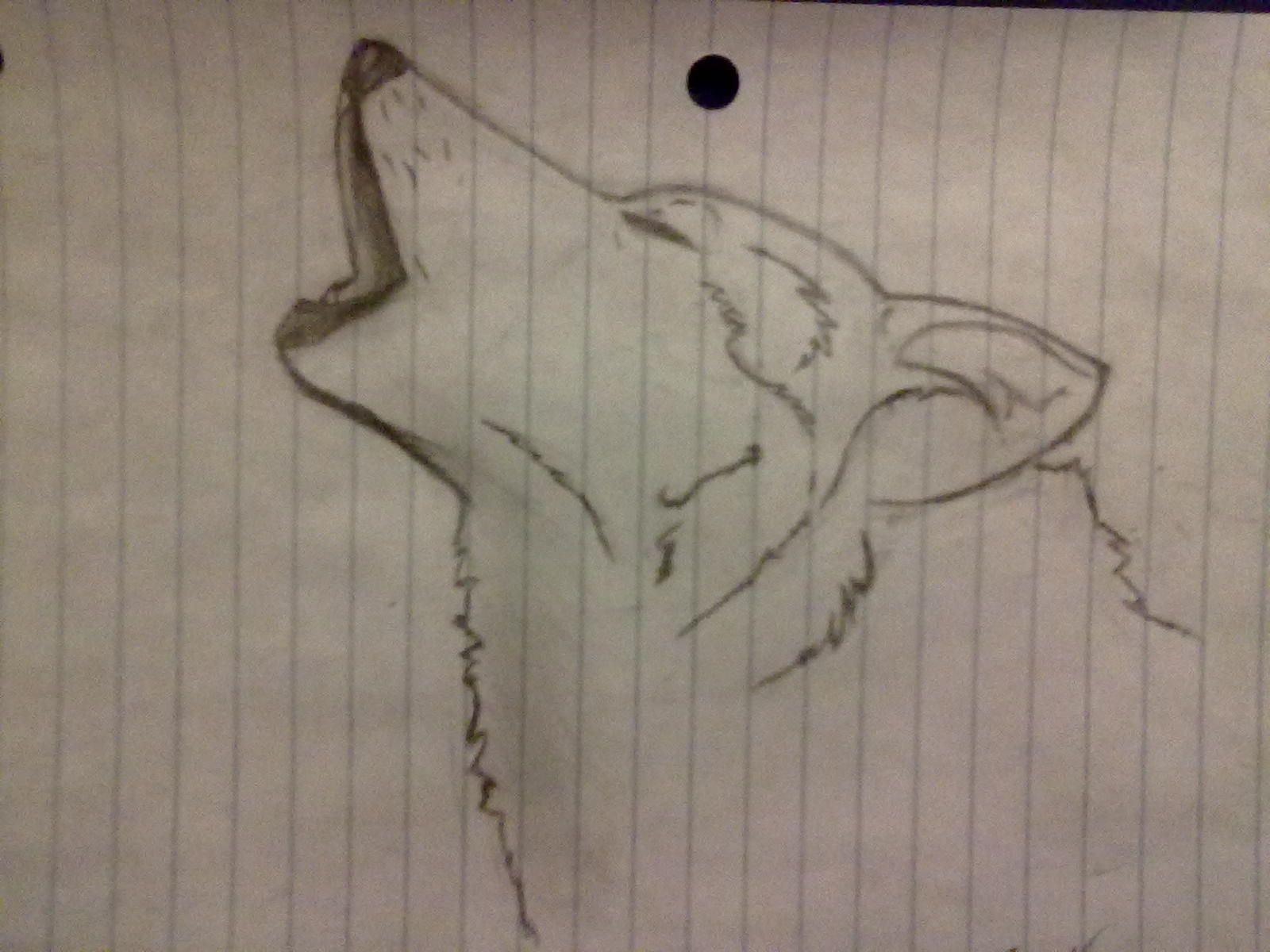 Images for sad wolf howl drawings pintrist pinterest drawings images for sad wolf howl drawings nowwolf ccuart Gallery