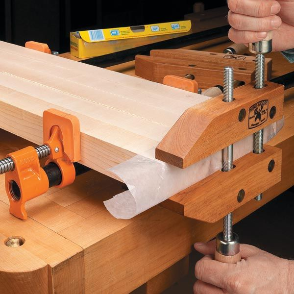 The Most Versatile Clamps Wood Turning Wood Turning Lathe Wood Turning Projects