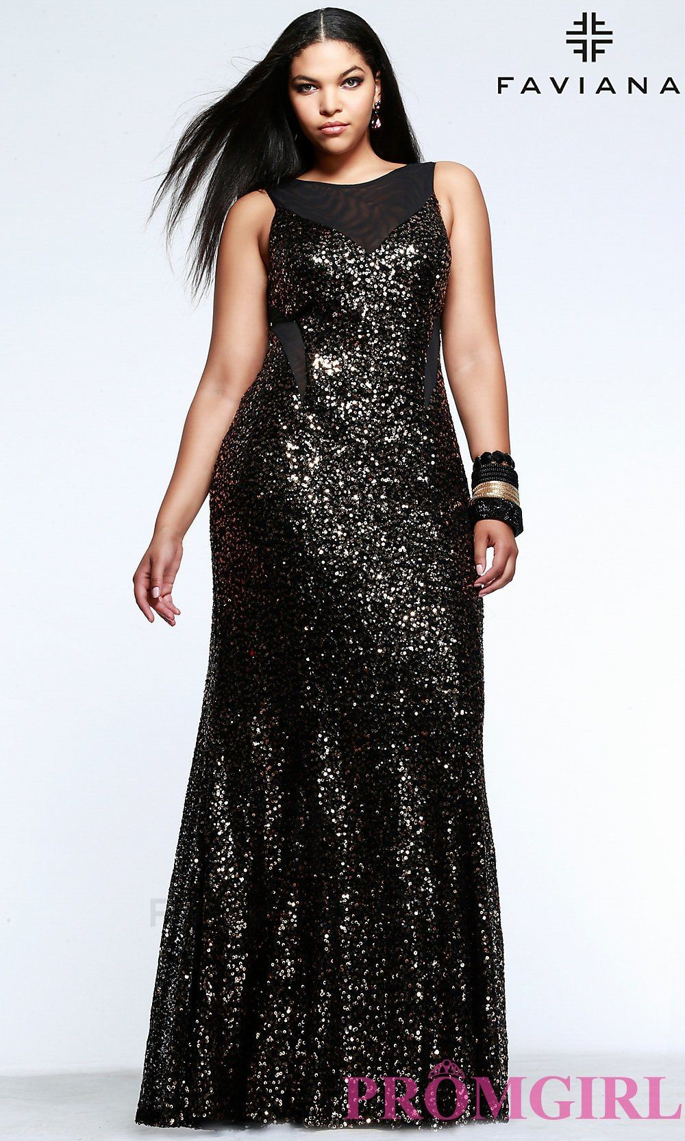 9e8552a781 Related image Formal Dresses Online