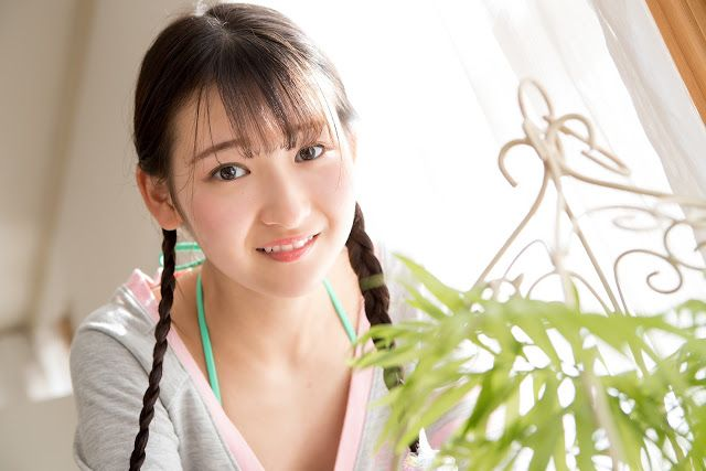 2019 年の「[Minisuka.tv] 2017-05-11 Asami Kondou