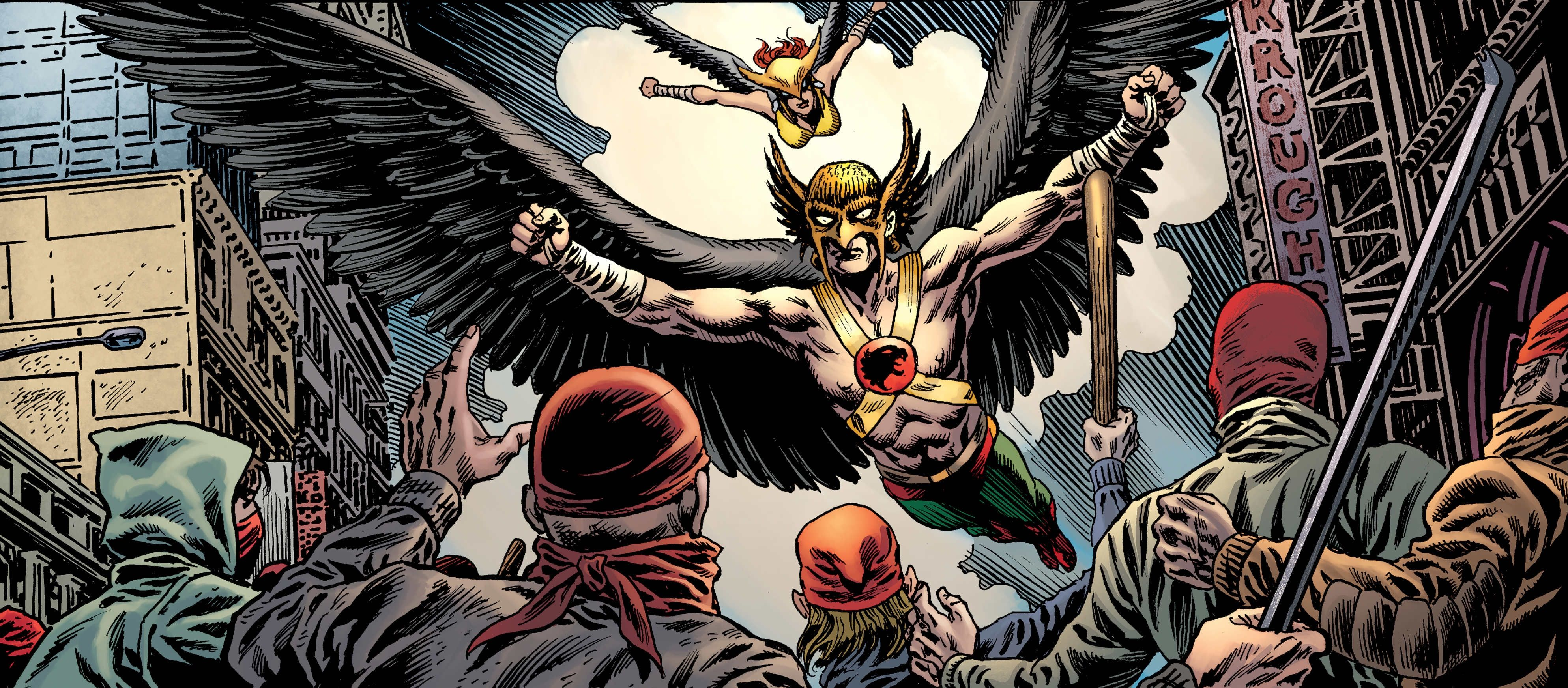 image result for hawkman and hawkgirl hawkmanhawkgirl