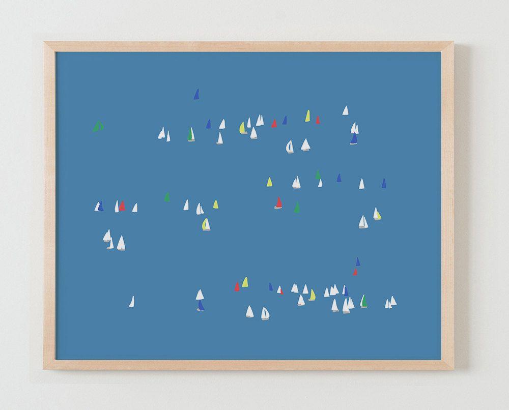 Impresión digital de obras de arte. Sin marco. Impreso en papel de ...