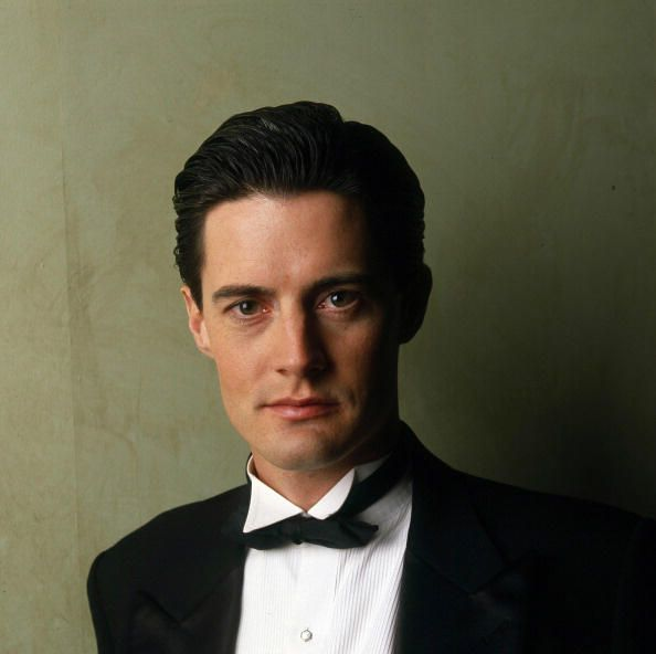 kyle maclachlan instagramkyle maclachlan and linda evangelista, kyle maclachlan twin peaks, kyle maclachlan young, kyle maclachlan 2016, kyle maclachlan instagram, kyle maclachlan photoshoot, kyle maclachlan 2017, kyle maclachlan tumblr, kyle maclachlan height, kyle maclachlan кинопоиск, kyle maclachlan vogue, kyle maclachlan son, kyle maclachlan wine, kyle maclachlan agents of shield, kyle maclachlan wife, kyle maclachlan blue velvet, kyle maclachlan gif, kyle maclachlan interview, kyle maclachlan facebook, kyle maclachlan ray manzarek
