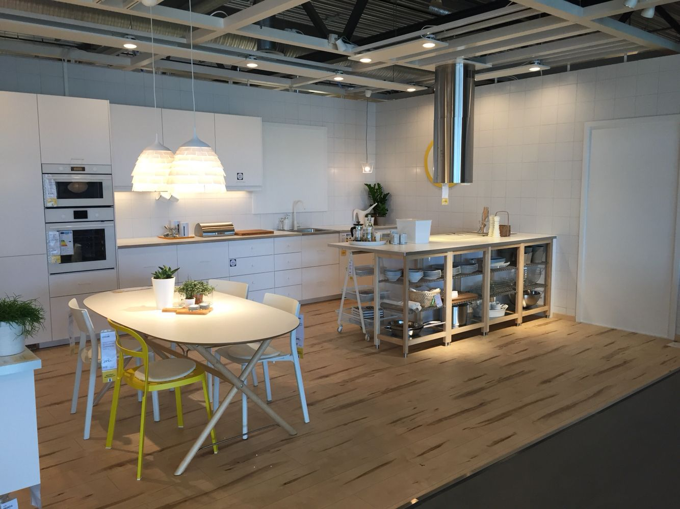 My First Kitchen New product SKÄRALID IKEA SKÄRALID catalogue 2016 ...