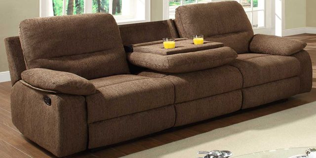 Charmant 2016 Top List Of The Best Sofau0027s Manufacturers   A Sofa For Daily Use  Should Provide