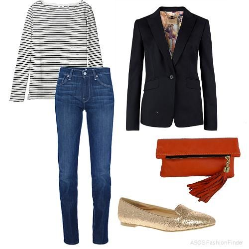 437 best Well Put Together Outfits images on Pinterest Casual wear