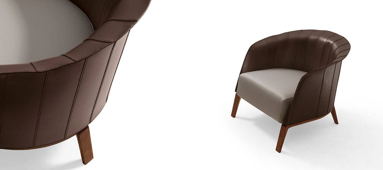 24 Best Giorgetti Furniture Images On Pinterest Armchairs  # Meble Narcisse