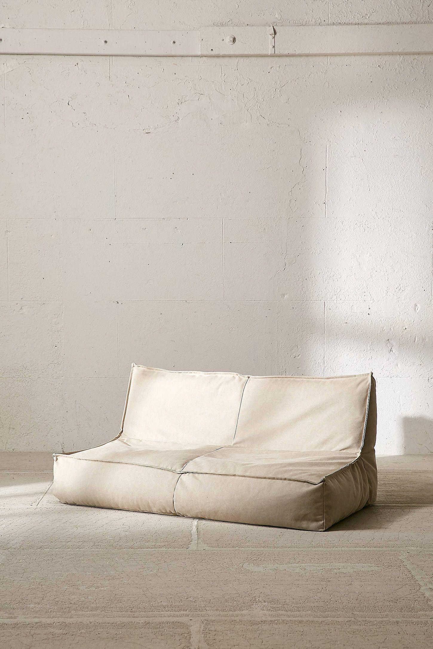 Peachy Lennon Loveseat Sofa Floor Seating Loveseat Sofa Sofa Ibusinesslaw Wood Chair Design Ideas Ibusinesslaworg
