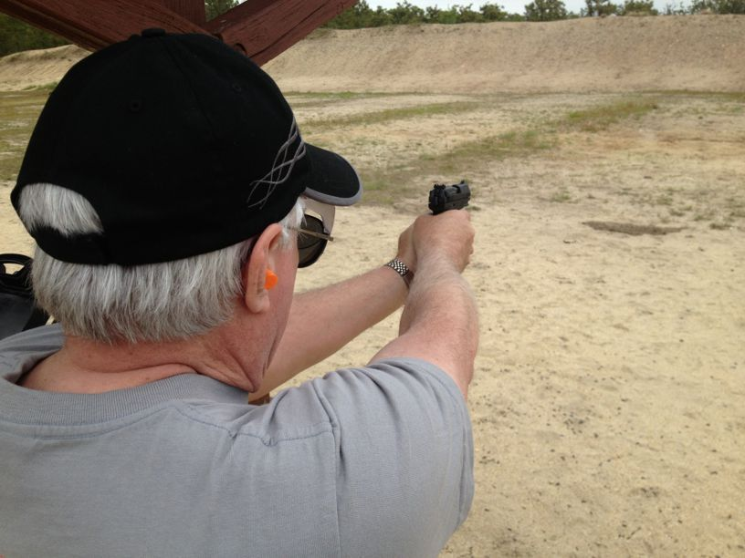 Florida security licensing offers a comprehensive arsenal