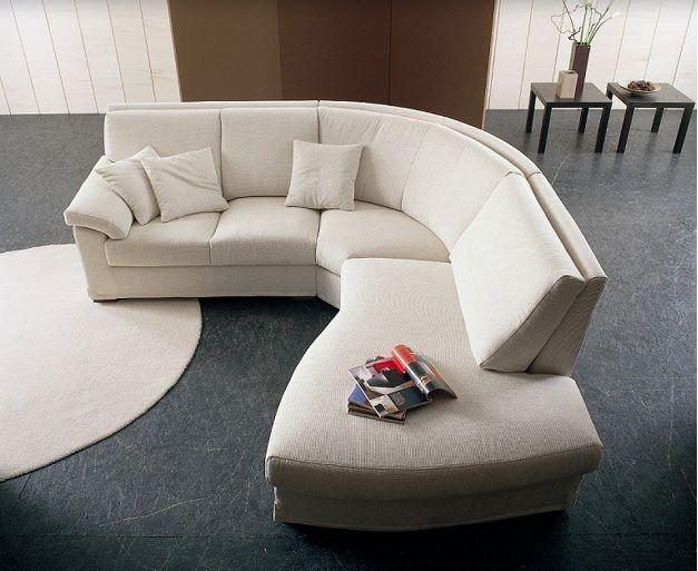 Dotolo Mobili ~ Divano posti con chaise longue dotolo mobili u outlet