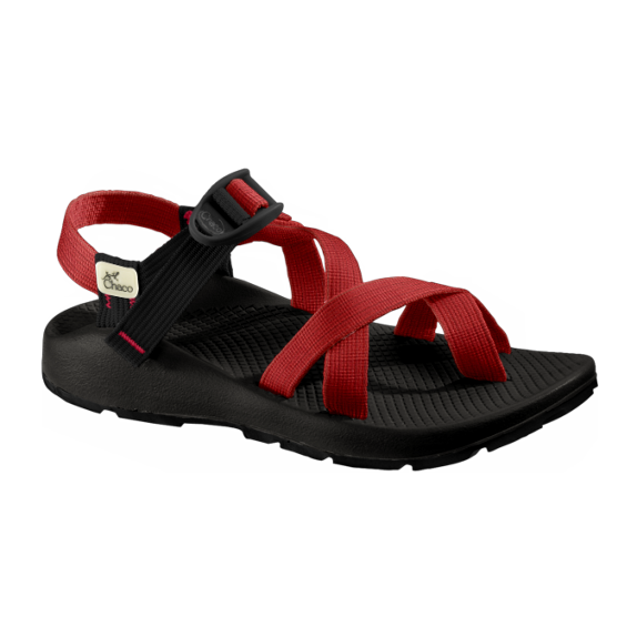 1df1810a8dcb Black and Red Chacos!!  D