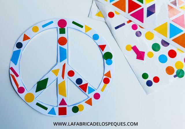 10 Ideas De Paz Paz Dia De La Paz Educación Para La Paz