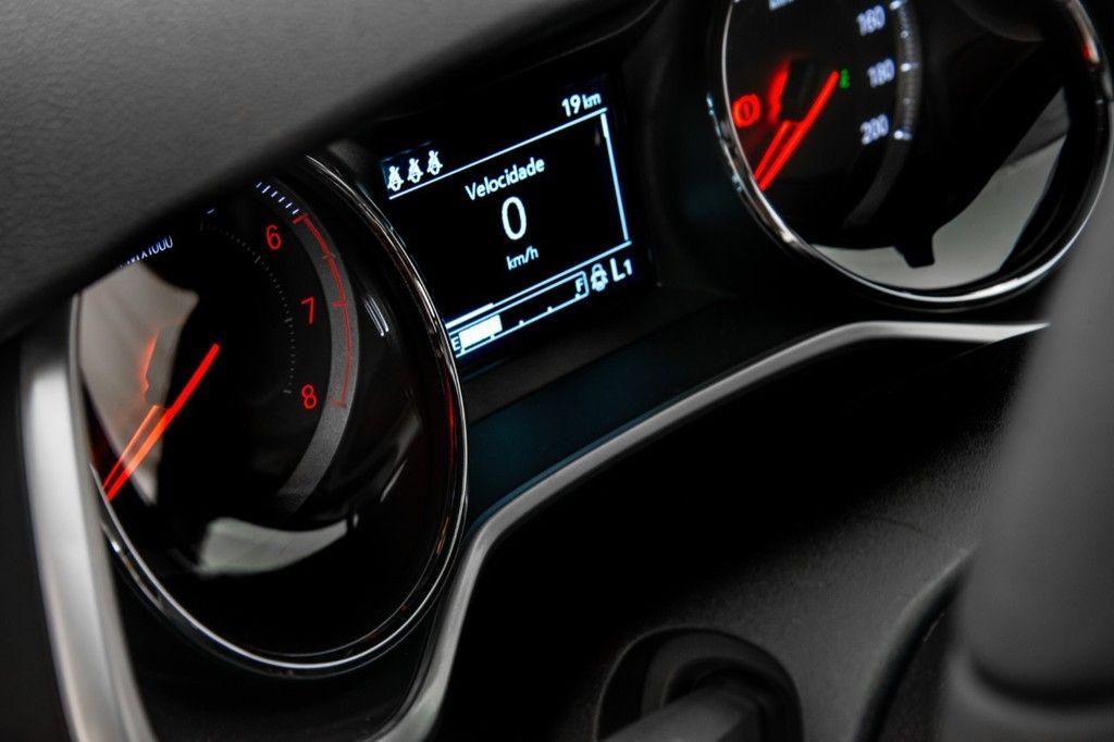 Chevrolet Onix 2021 Precios Versiones Y Equipamiento En Mexico