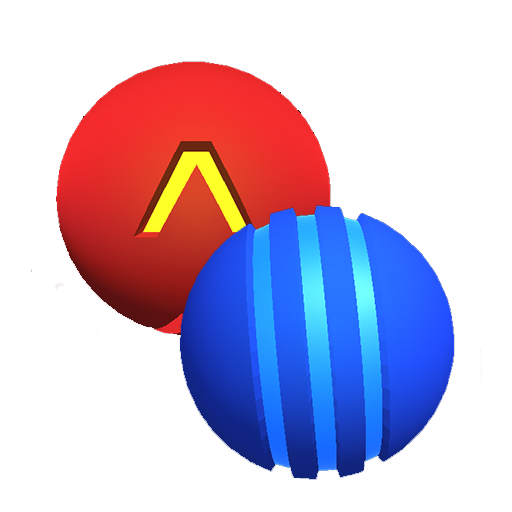 Popular Game Crazy Duo Avoid Ball Smash By Keri Core Games Http Www Thepopularapps Com Apps Crazy Duo Avoid Ball Smash Ball Smash Popular Games