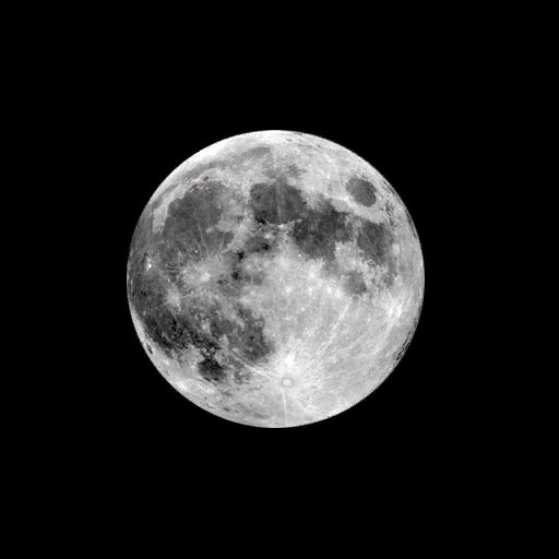 moon.jpg (512×512) | Full moon tattoo, Moon tattoo, Shoot