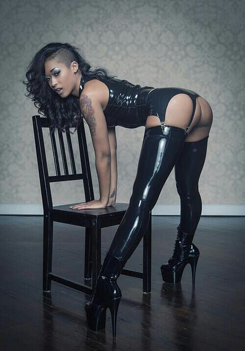 Skin diamond latex