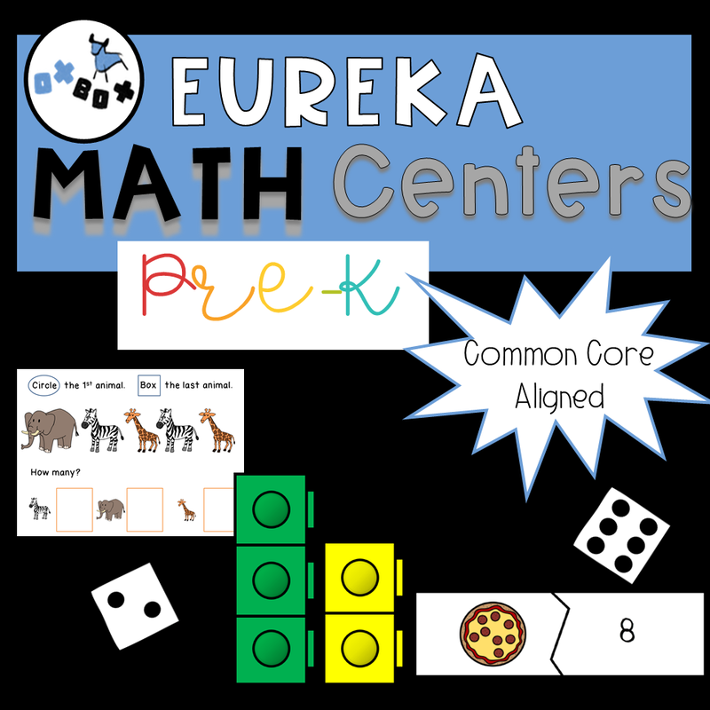 Resources for Teachers OXBOX TEACHING Mathart Eureka