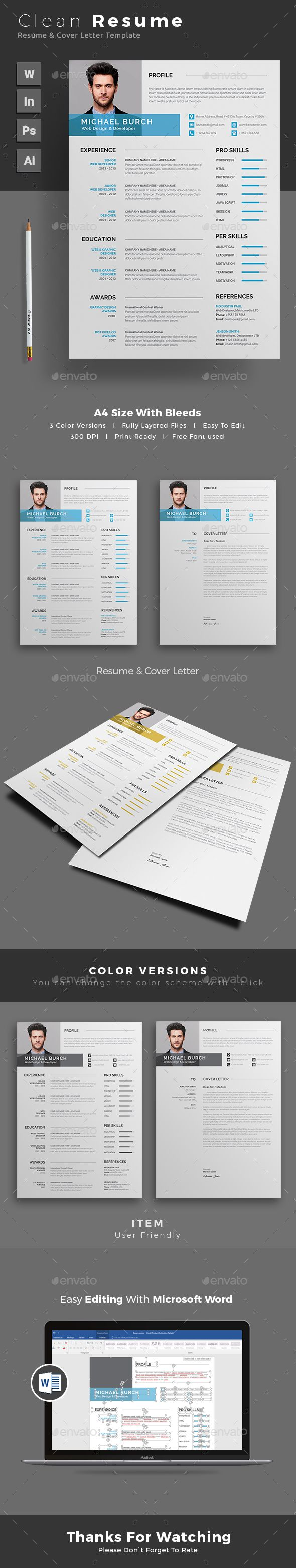 Microsoft Template Resume Free%0A dissertation proposal template