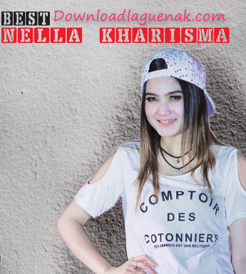 New Lagu Mp3 Nella Kharisma Album Best Nella Kharisma Full Album
